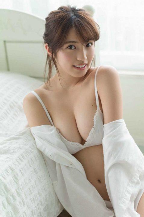 MIYU 画像101