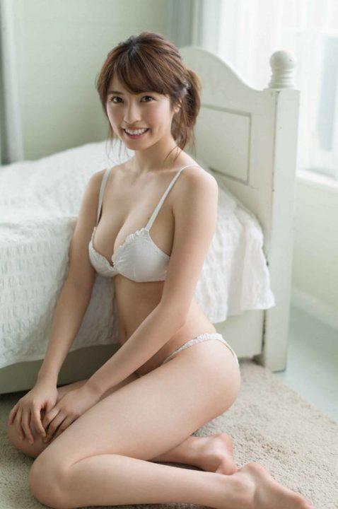 MIYU 画像104