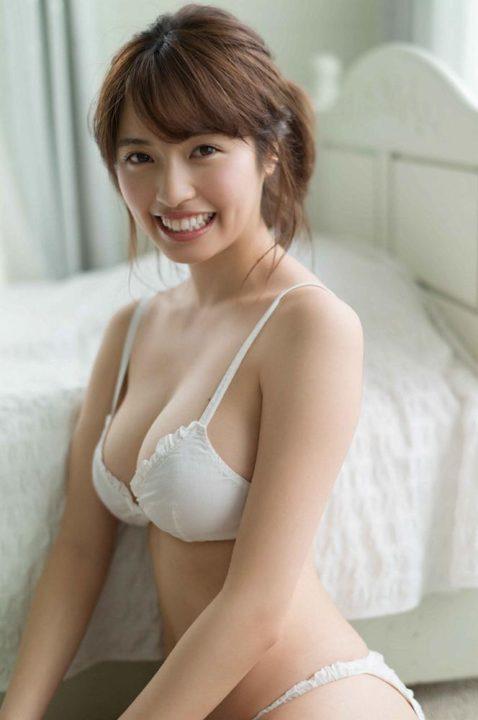 MIYU 画像105