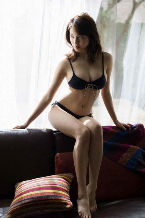 MIYU 画像109