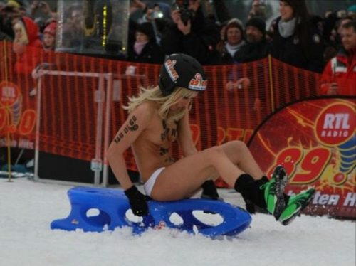 全裸スポーツ 画像003