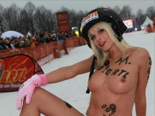 全裸スポーツ 画像008