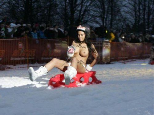 全裸スポーツ 画像012