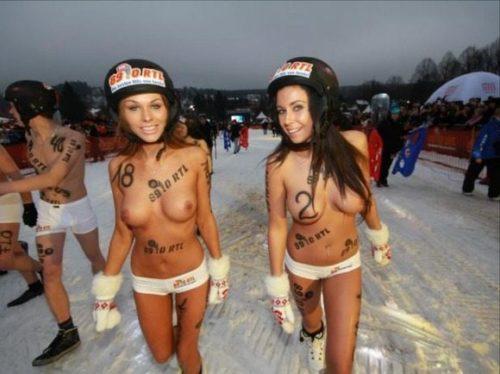 全裸スポーツ 画像020
