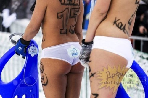 全裸スポーツ 画像062