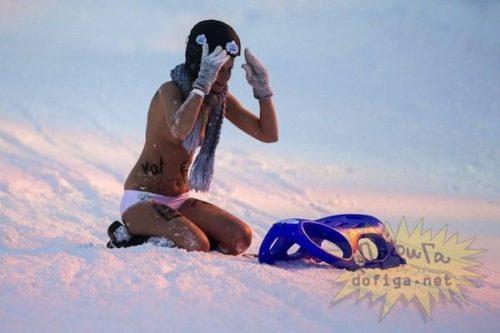 全裸スポーツ 画像067