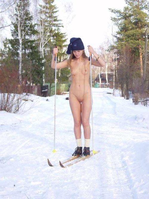 全裸スポーツ 画像071