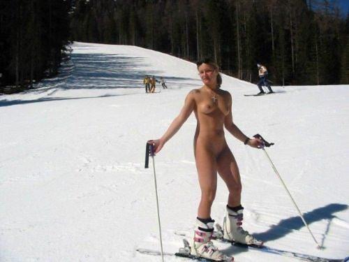 全裸スポーツ 画像089