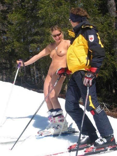 全裸スポーツ 画像105