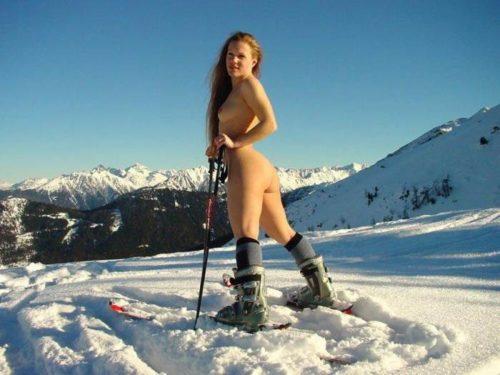全裸スポーツ 画像112