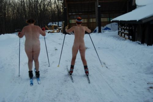 全裸スポーツ 画像118