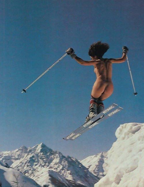 全裸スポーツ 画像122
