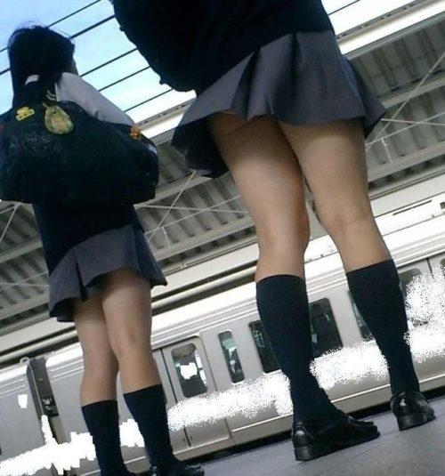 素人生脚 041