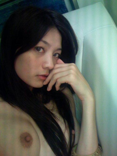 台湾人ハメ撮り 画像006