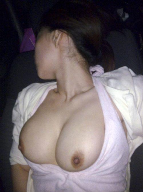 台湾人ハメ撮り 画像071