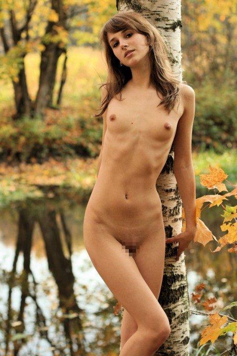 外国人美少女 画像026