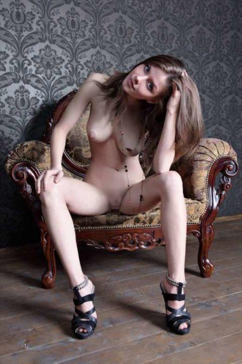 外国人美少女 画像065