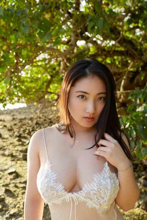 紗綾 画像103