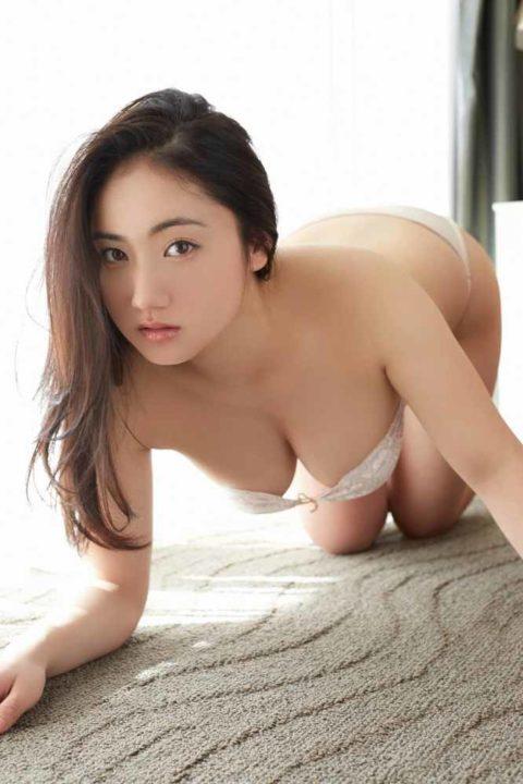 紗綾 画像137