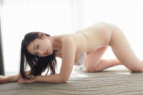 紗綾 画像138