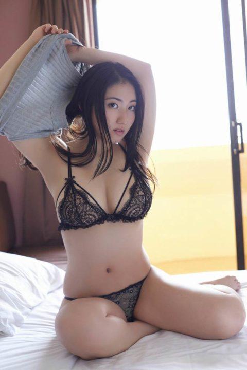 紗綾 画像159