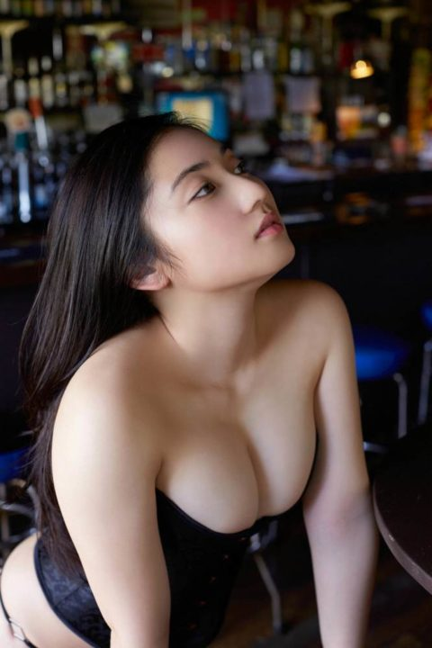 紗綾 画像168