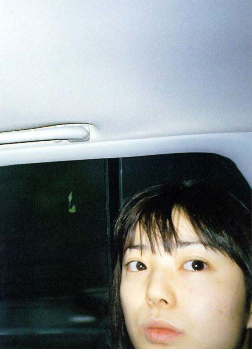 菅野美穂 画像018