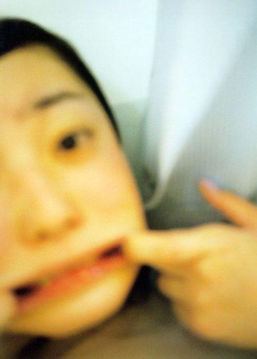 菅野美穂 画像063
