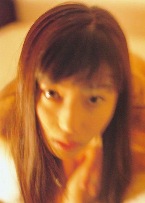 菅野美穂 画像084