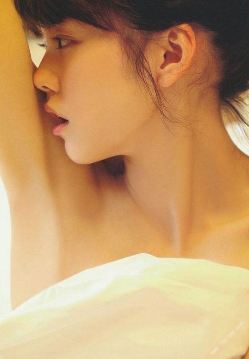 桐谷美玲 画像107