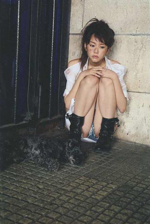 桐谷美玲 画像114