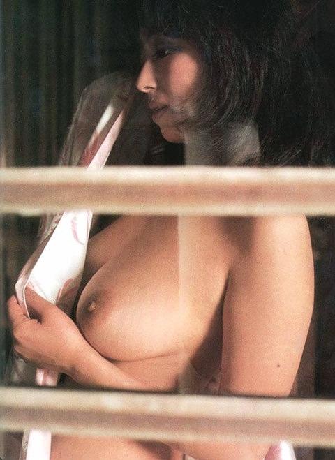 かたせ梨乃 画像007