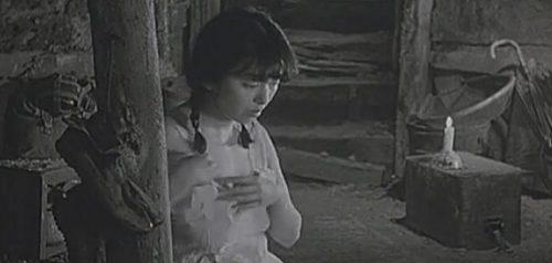 かたせ梨乃 画像032