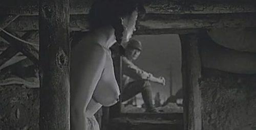 かたせ梨乃 画像038