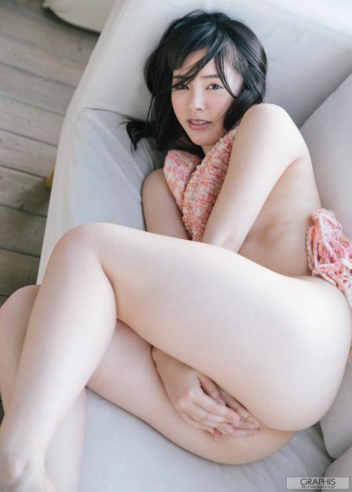 小倉由菜 032