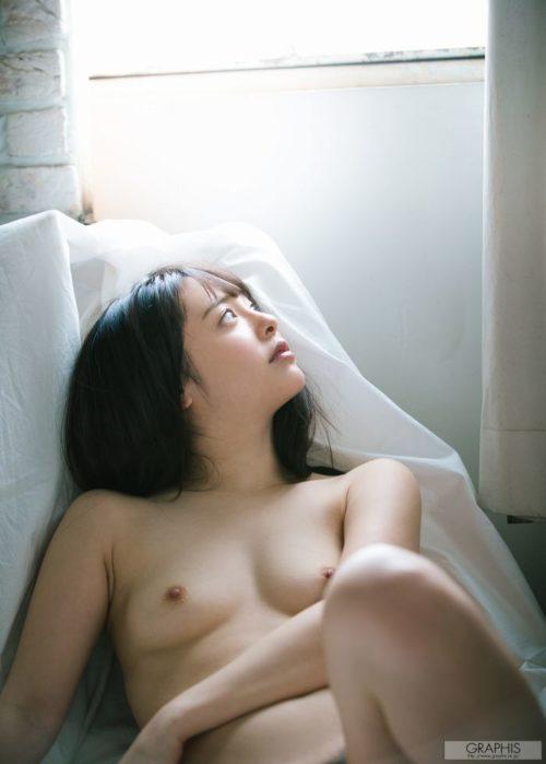 小倉由菜 040