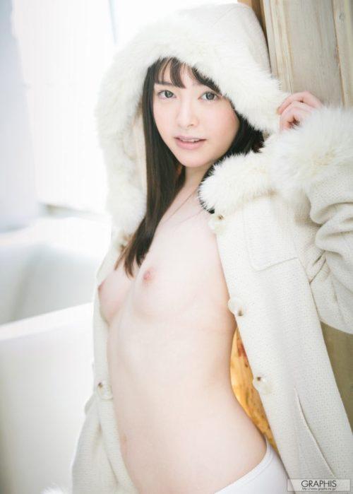 小倉由菜 069