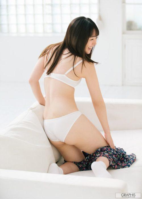 小倉由菜 077