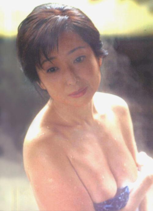 竹下景子 画像002