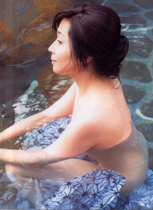 竹下景子 画像006