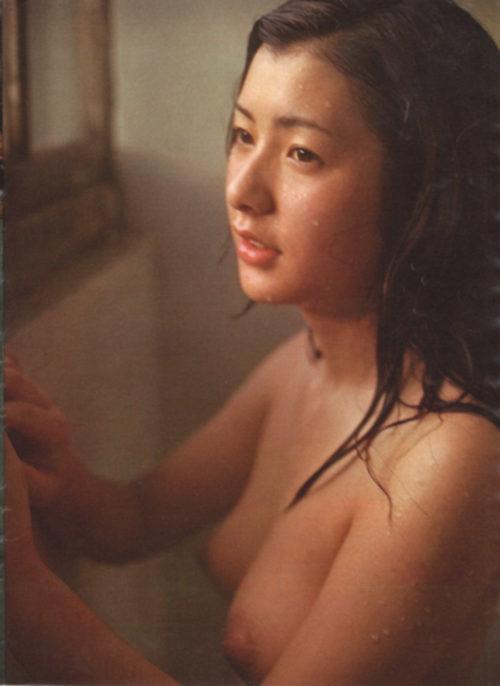高橋惠子 画像031