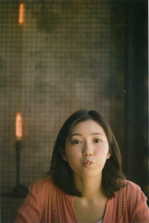 渡辺麻友 画像024