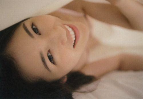 渡辺麻友 画像041