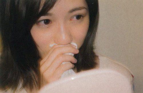 渡辺麻友 画像051