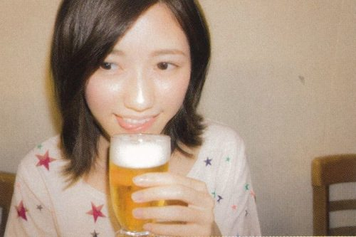 渡辺麻友 画像055
