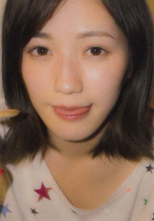 渡辺麻友 画像056