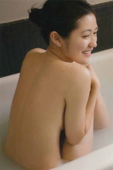 渡辺麻友 画像108