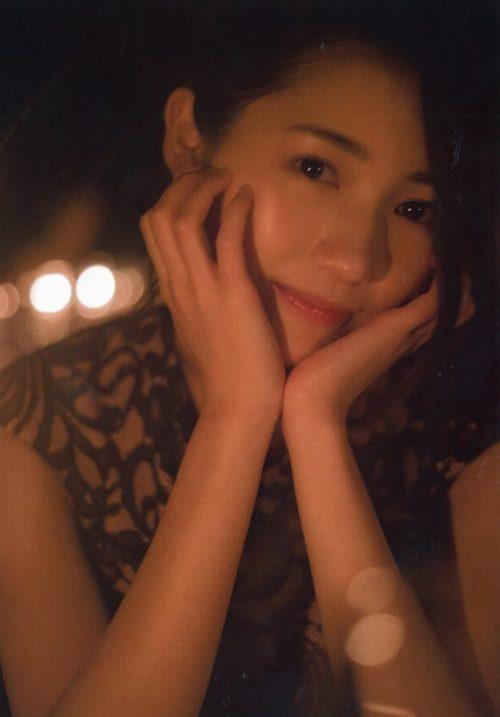 渡辺麻友 画像115