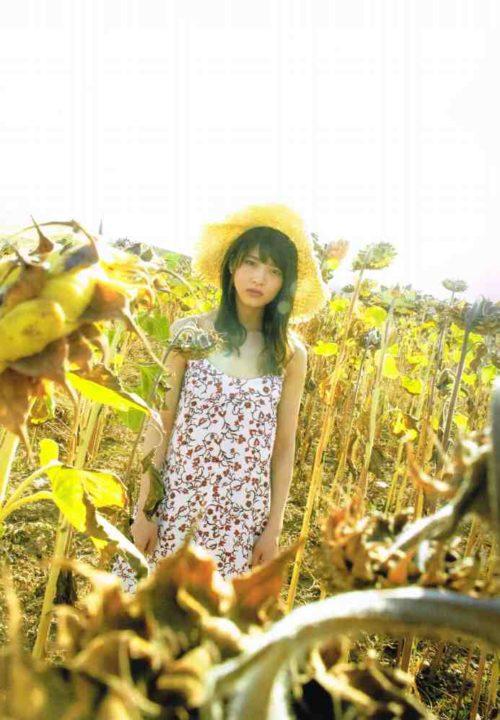 若月佑美 画像052