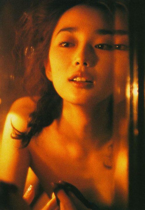 葉月里緒奈 画像018
